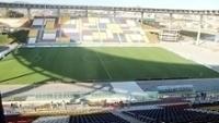 Estádio Kléber Andrade Cariacica será o palco do Fla-Flu