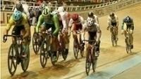 Gideoni Monteiro conquistou um ótimo resultado para o ciclismo brasileiro