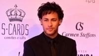 Neymar comprou um camarote no Allianz Parque