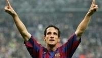 Belletti relembra final da Champions entre Barcelona e Arsenal e fala sobre gol do título