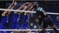 Cruzeiro pode encarar rival local na grande decisão