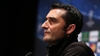 Ernesto Valverde é opção para substituir Tito Vilanova