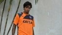 'Caso Victor Ramos' será julgado pela Corte Arbitral do Esporte, na Suíça