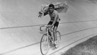 Roger Walkowiak foi campeão do Tour de France em 1956
