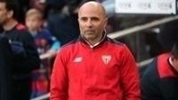 Jorge Sampaoli, nome de força para assumir a seleção argetina