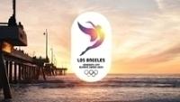Los Angeles tenta sediar os Jogos Olímpicos de 2024