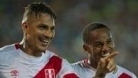 Guerrero aposta no talento para superar jogo duro do Uruguai