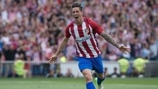 Fernando Torres está próximo de transferência para o futebol mexicano