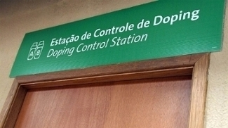 Olimpíada do Rio de Janeiro teve falhas antidoping