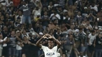 Sintonia pura entre clube e torcida: que nunca duvidem da força do Corinthians