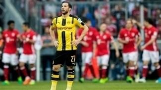 Copa da Alemanha: o que um torcedor do Dortmund espera do Bayern de Munique?