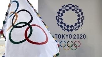 Tóquio 2020: orçamento aumentou e causou rusgas entre autoridades