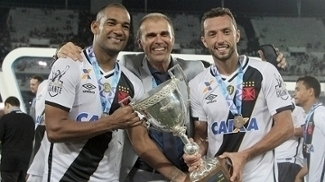 Notícias sobre Vasco - ESPN c5fb230b5365f