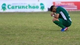 Portuguesa perde, mas se mantém na A2; Guarani dá adeus à chance de acesso