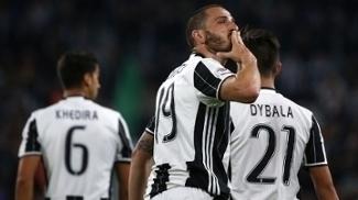 Embalada, Juventus goleia e fica mais perto do hexacampeonato do Italiano; ASSISTA