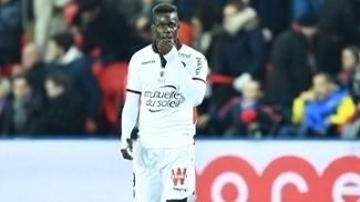 O agente de Balotelli brincou sobre a atual fase do atacante: 'Vamos cortar a língua dele'