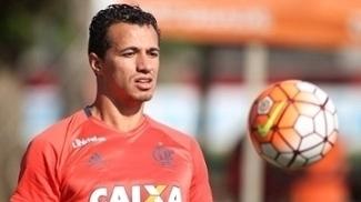 Leandro Damião está na mira do Inter