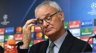 Ataque inútil, defesa furada e chance de prejuízo de R$ 305 mi: como Ranieri caiu