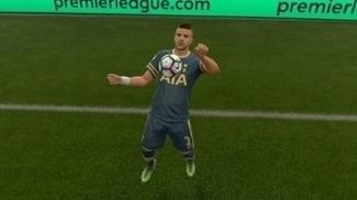 'FIFA 17': Qual o impacto dos possíveis reforços do Manchester City para a próxima temporada?