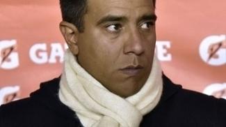 Técnico do Strongest, César Farías, também é dono do Zulia, e ambos jogam a Libertadores