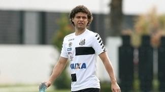 Victor Ferraz não tem lesão