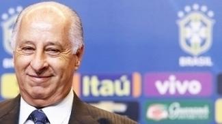 CBF revê 'aberração', e muda Minas Gerais da região Centro-Oeste para Sudeste