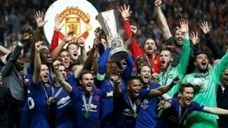 Manchester United é clube mais valioso do futebol europeu, segundo consultoria