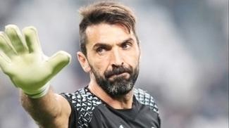 Buffon admite que duelo contra Barcelona dá medo: 'Encontrar coragem para poder superá-lo'