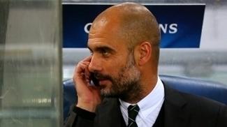 Toca o telefone: Guardiola já tem alvo definido e sai em busca de um novo goleiro