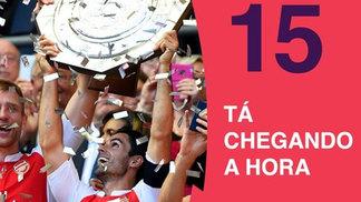 Correspondentes Premier League #15