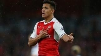 Arsenal não jogará a Champions pela 1ª vez em 20 anos