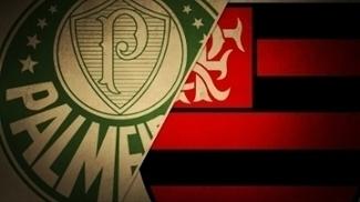 Palmeiras foi clube brasileiro que mais faturou em 2016; Flamengo, o mais 'equilibrado'