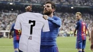 Corinthians brinca com comemoração de Messi para exaltar Jô