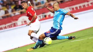 Doria deixou Lopes cruzar no 4º gol