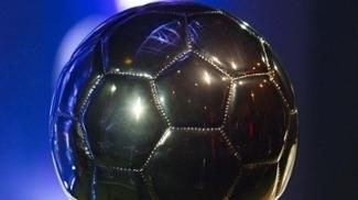 Campeonato Brasileiro começa no fim de semana, logo, a Bola de Prata está de volta nos canais ESPN! Veja clubes mais vencedores