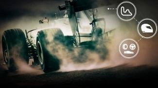 Os pilotos, circuitos, as equipes: veja TUDO sobre a temporada 2017 da F-1