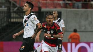 Fórmula perfeita: três caminhos para o Flamengo vencer o Vasco na semifinal