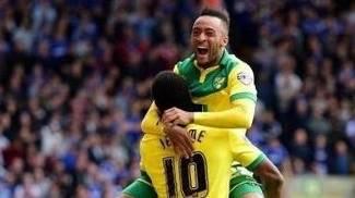 Norwich vai disputar a última vaga à primeira divisão inglesa contra o Middlesbrough