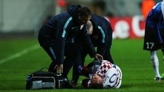 Maldito vírus Fifa: sistema imbatível da Juve está em risco com a lesão de Pjaca
