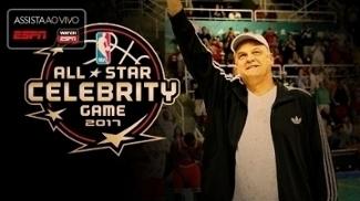 Relembre como foi, LANCE A LANCE, a primeira partida de Oscar Schmidt na NBA