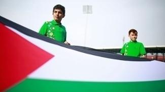 Associação de Futebol da Palestina recorreu à Corte Arbitral do Esporte