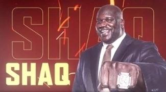 Shaquille O'Neal, Reggie Bush e outras celebridades disputarão torneio de 'Street Fighter V' para caridade