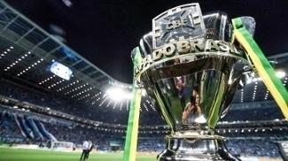 Os 5 clubes que avançarem vão às oitavas de final
