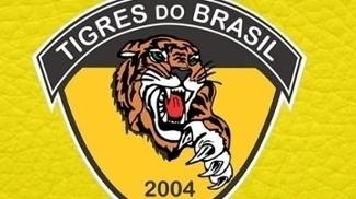 Tigres do Brasil começou com o pé esquerdo no Carioca deste ano