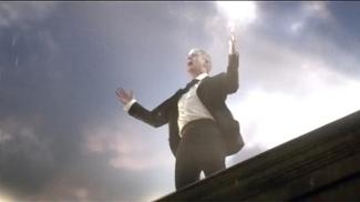 José Mourinho protagonizou comercial da cervejaria holandesa Heineken