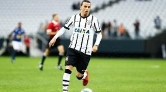 Gabriel Vasconcelos foi relacionado entre os profissionais para 2016