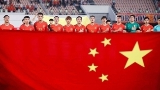 Seleção sub-20 da China pode disputar quarta divisão do Alemão