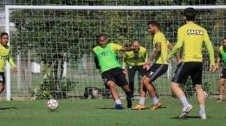 Figueirense vem de duas vitórias no início da Série B