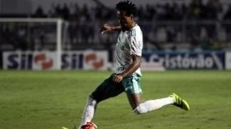 Palmeiras  perde Vitor Hugo e Zé Roberto para primeiro jogo do mata-mata do Paulista