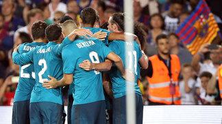 92381be61a1bb Com golaço e expulsão de Ronaldo